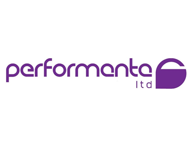 Performanta Ltd