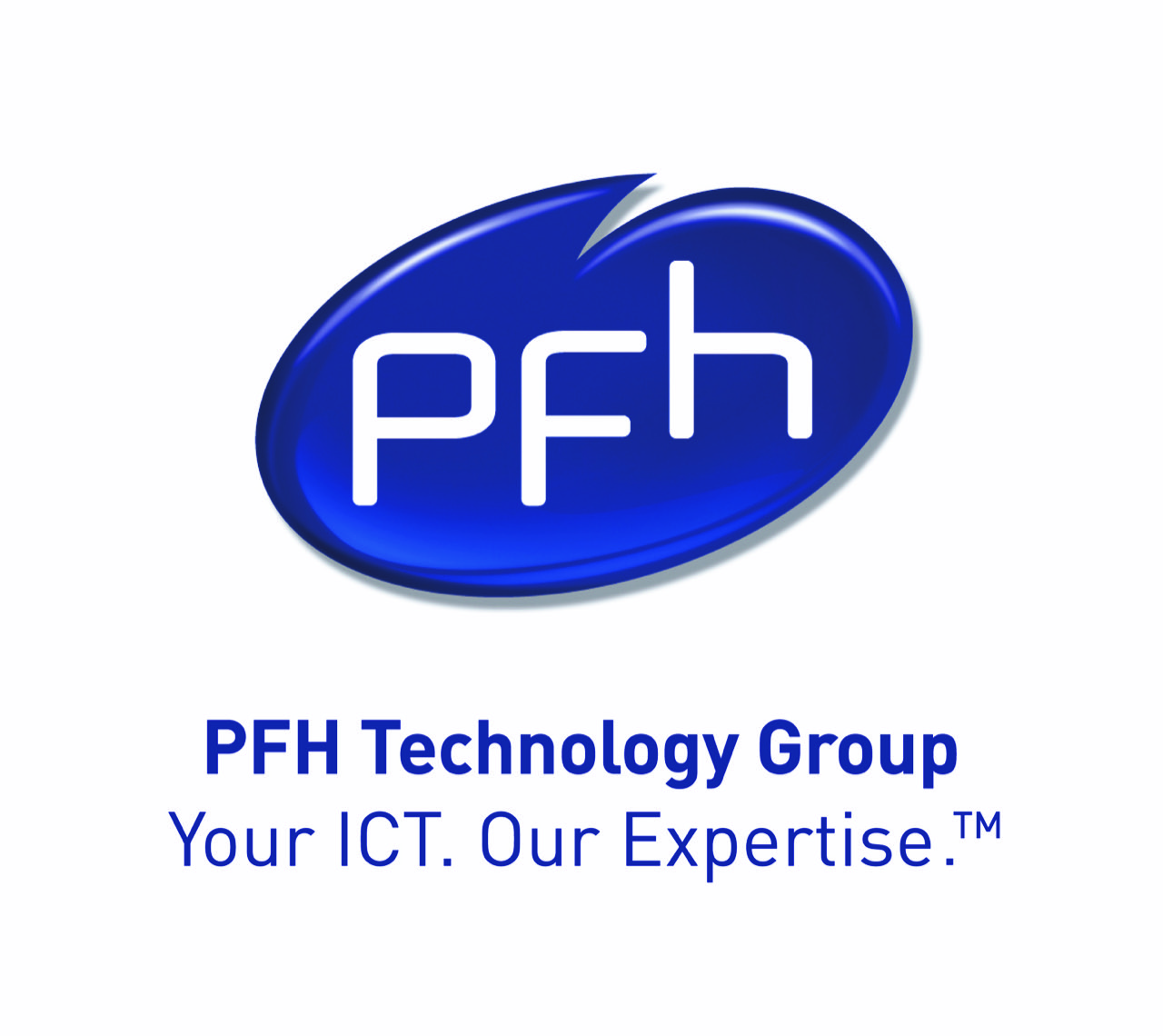 PFH Technology Group ULC